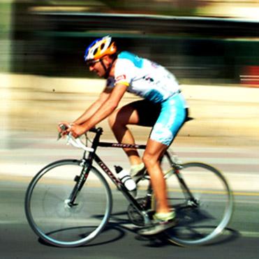 Certamen Ciclista Benidorm
