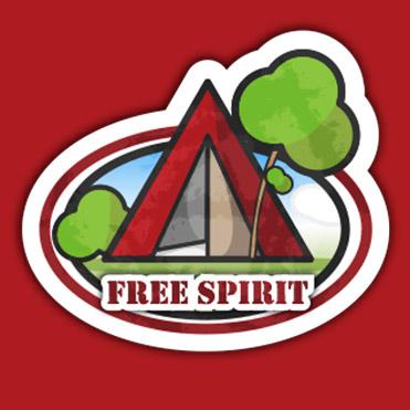 WEB Camping Armanello Iconos