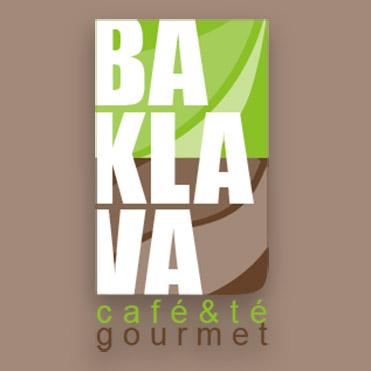 Dossier Baklava Restauración