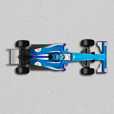 Formula Manager F1 Juego online