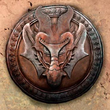 Enrolate Jornadas Logo