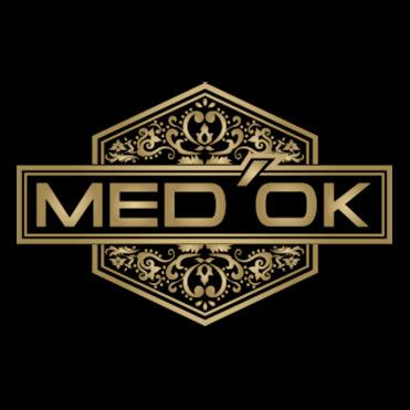 Med'ok Restauración