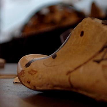 Museo del Calzado Elda